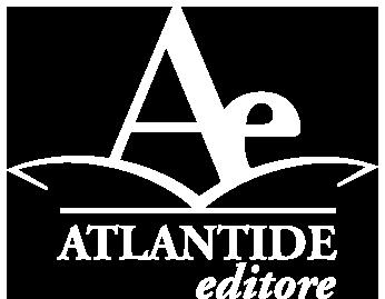 Atlantide Editore Logo